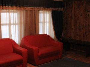 2 спальни (1)