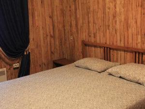 2 спальни (2)