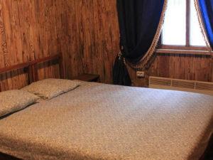 2 спальни (3)
