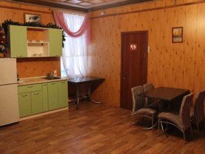3 спальни (1)