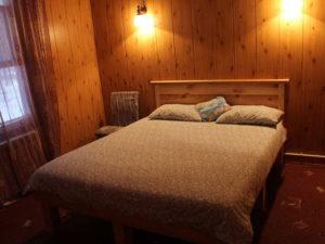 3 спальни (6)