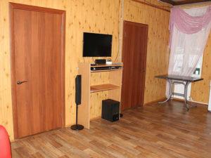 3 спальни (8)